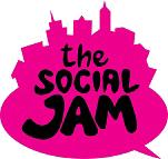 The Social Jam